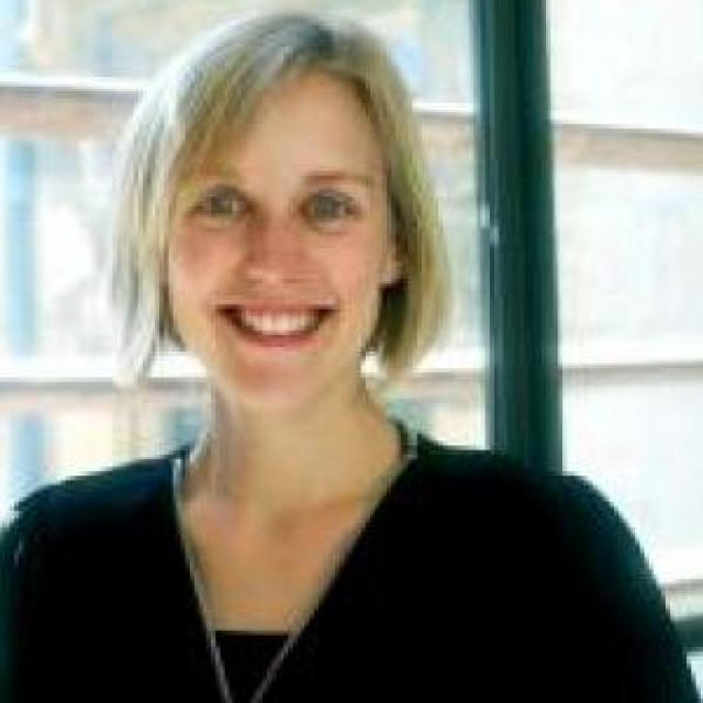 Dr Ine Jacobs | Faculty of Classics