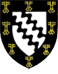 Exeter College Arms
