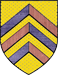 Merton College Arms