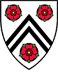 New College Arms