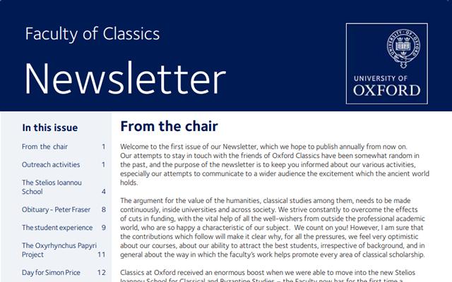 newsletter 2009 640