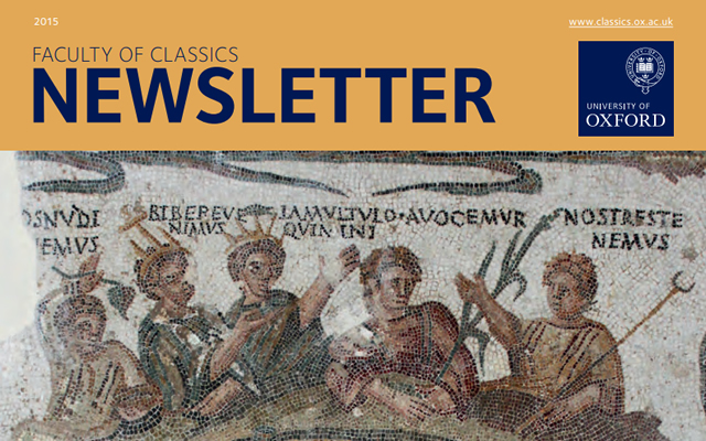 newsletter 2015 640