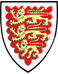 Oriel College Arms