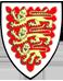 Oriel College Arms