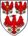 The Queen's College Arms