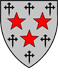 Somerville College Arms