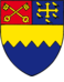 St Benet's Hall Arms