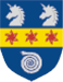 St Hilda's College Arms