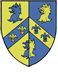 Trinity College Arms