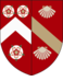 Wadham College Arms
