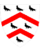 Worcester College Arms