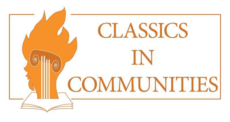 classics in communities
