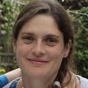 Dr Rebecca Armstrong