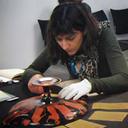 Dr Diana Rodríguez Pérez