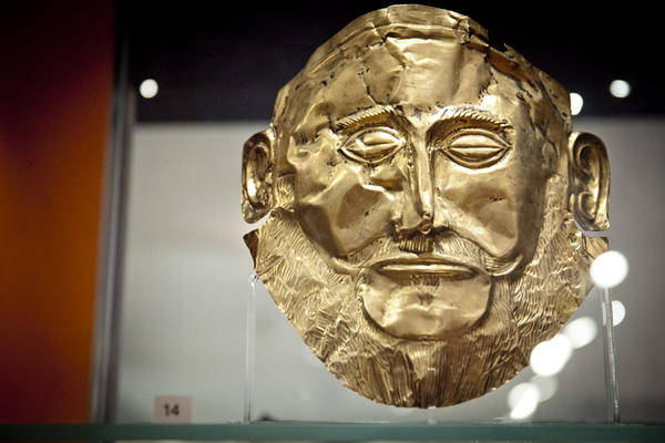 ashmolgoldmask