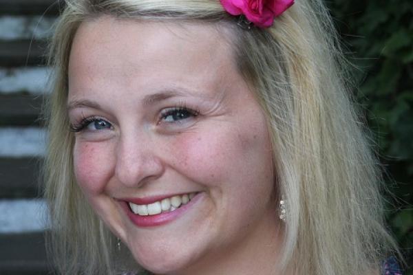 Dr Arlene Holmes-Henderson
