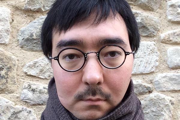 dr boris kayachev