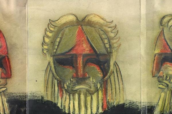 farrah masks 640