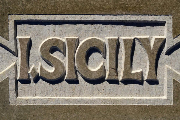 I.Sicily logo
