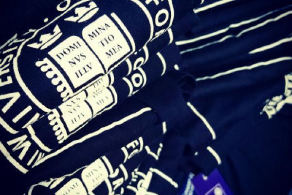 listing image 400x400 oxford tshirts