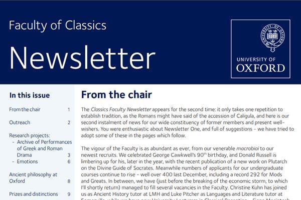 newsletter 2010 640