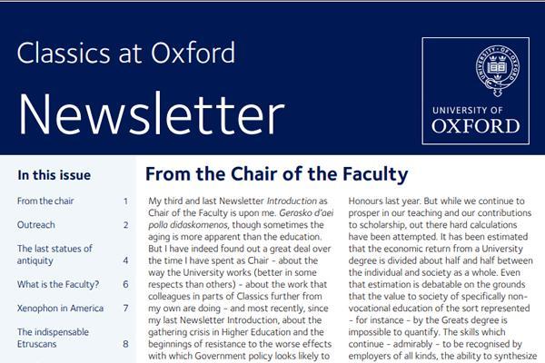 newsletter 2011 640