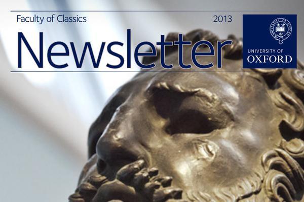 newsletter 2013 640