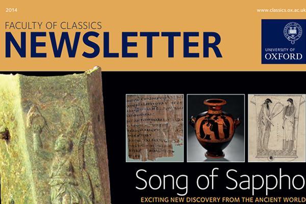 newsletter 2014 640