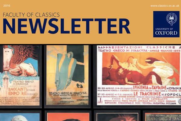 newsletter 2016 640