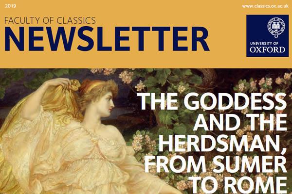 newsletter2019 640