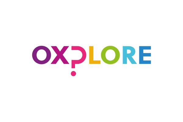 oxplorelogopng 4