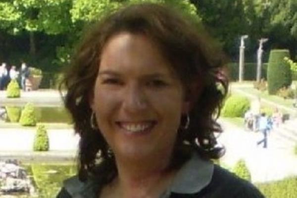 Philippa Crowley