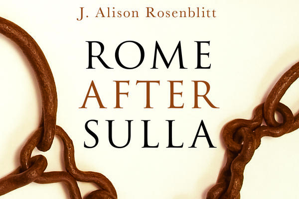 rome after sulla cov front