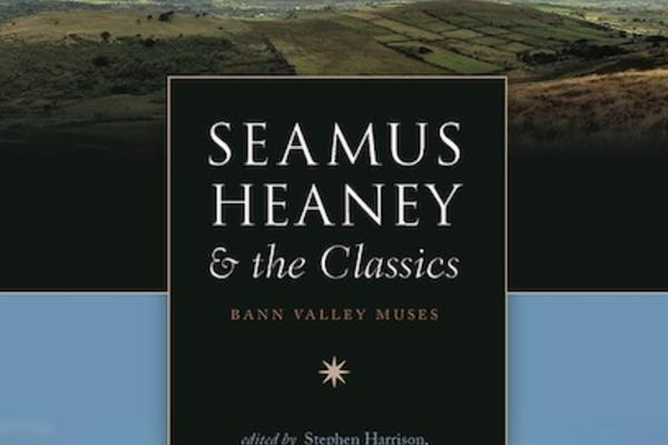 seamus heaney and the classics