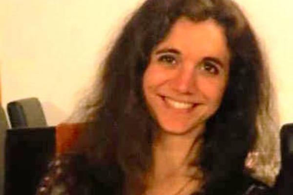 Dr Tosca Lynch
