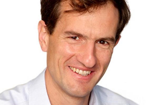 Dr peter Haarer