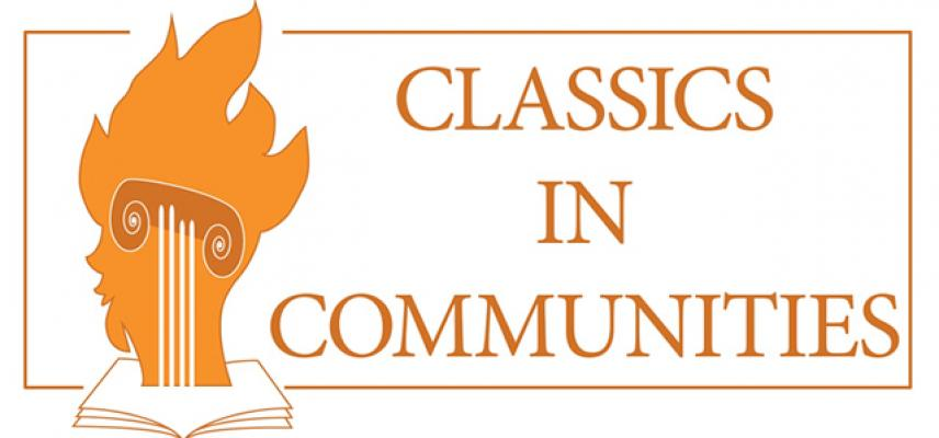 classics in communities logo small