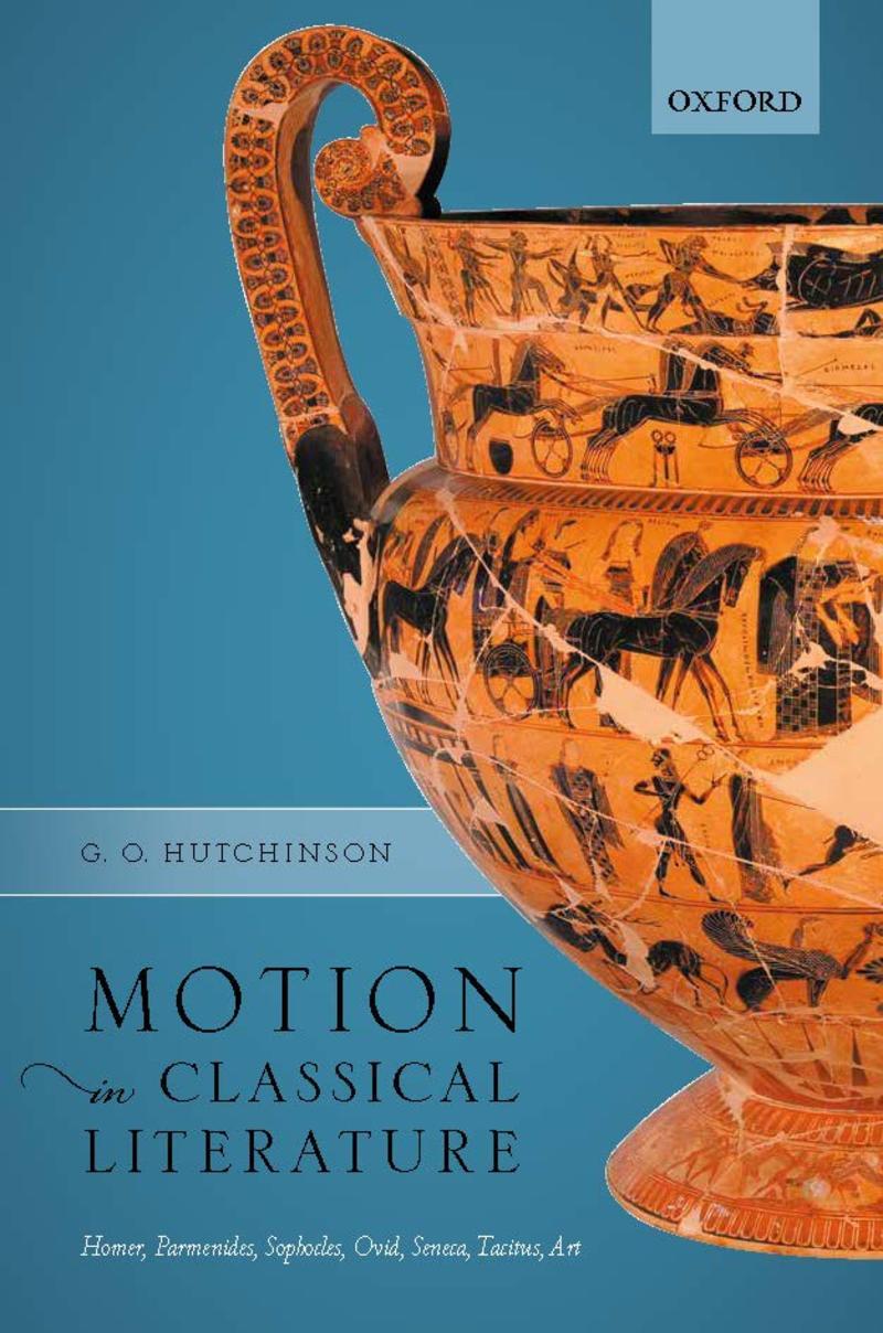 motion hutchinson
