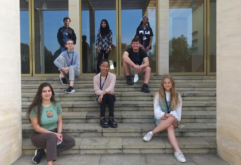 oppoxford classicists 2020 small