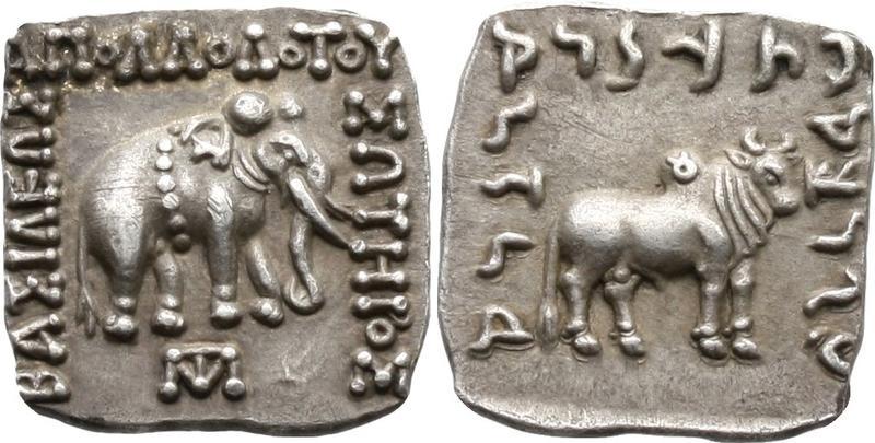 thumbnail apollodotus
