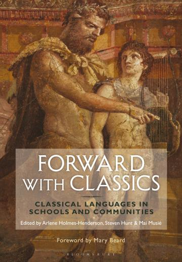 forward with classics high res