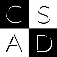 csad logo