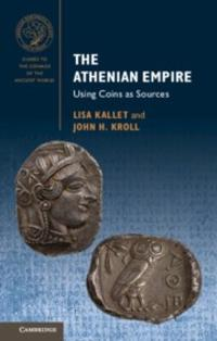 The Athenian Empire. Using Coins as Sources