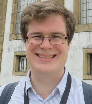 dr alexandre johnston