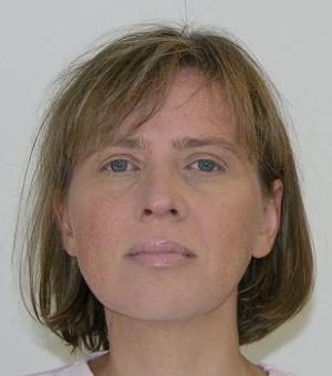 dr claudia wagner